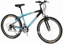 26 Men Mountain Bicycle