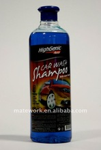 car wash soap car care and cleaning products