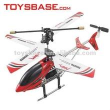 3 channel gyro remote control helicopter gyro u802