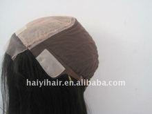 Hot selling 2012 silk Top Wigs