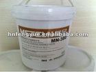 PVC Flooring Glue,PVC tile floor glue ,Plastic Tile Glue
