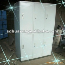 stainless steel and multifunctional cabinet