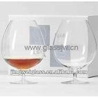 brandy/wine glass