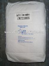 TITANIUM DIOXIDE R918