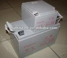 Vmaxpower Solar Battery 12V 150Ah