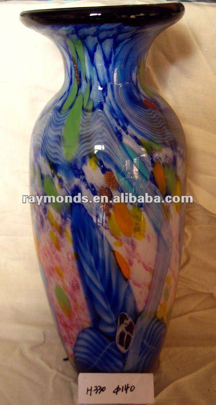 murano vazo