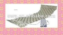 CWAp-1 Bubble Air Cushion--CE (Manufacturer)