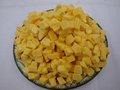 Frutossecos secas piña rebanada-- nuevo producto