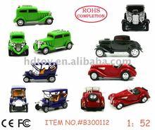 rc mini wecker car toy