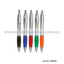 Hot Selling Office Ballpoint Pen