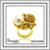 Top Ladies Luxurious Ring Design