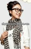 low price high quality scarf 2012 spring new lace scarf&spring and summer scarf&cotton lace spring scarf