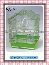 Pet cages bird