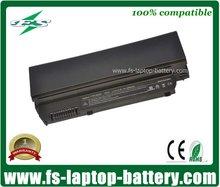 14.8v battery pack for Dell W953G Inspiron Mini 9 laptop series