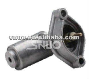 Sensore di livello olio motore per mercedes- benz sistema elettrico 1245420017