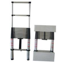 Telescopic Ladder/ step ladder,/welding ladder