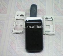 2012 fashionable plastic mobile phone shell