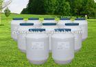 CGY-5 Rigid spray foam thermal insulation stabilizer/manufacture