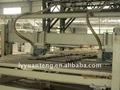 de alta calidad de lainstalación de paneles de yeso