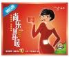 Sunle HOT SALE hand warmer/heating pad