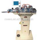 China Textile Equipment Socks Sewing Machine