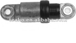 AUTO PARTS,Belt Adjuster Shock 90542637 for OPEL cars