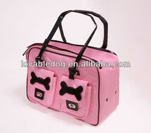 pet products pet carrier dog bag
