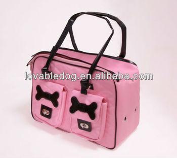 pet products pet carrier dog bag