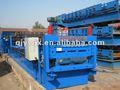 neue Profile für JCH metal Dachblattrollen-Formmaschine