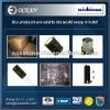 LGY2Z222MELC -40 to +105cel 180V 2200uF -20 to +20% 35mm 50mm 2900mA 7000h POLAR Snap-in Terminal Type Snap-in Terminal Type, Lo