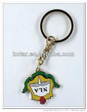 key chain guangzhou,innovative key chains,boxing glove key ring