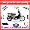motorcycle parts BIZ 100