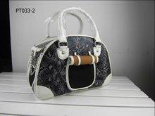 pet bag carrier factory price MOQ 1pc