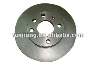 Auto Parts Brake Disc For Daewoo Lanos 90121445 - Buy Auto Brake ...