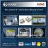 0388/-ICAT-0388/-General Purpose, Low Noise NPN Silicon Bipolar Transistor