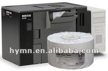 Noritsu inkjet printer photo paper in Shenzhen