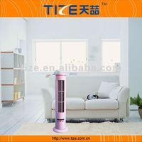USB cooling fan TZ-USB580B micro fan