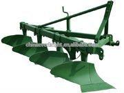 high quality moldboard share plow