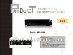 superstar 888 hd satellite tv decoder with usb