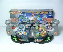 bo toys spinning tops