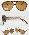 2012 modificaron las gafas de sol para requisitos particulares, marcos de la PC con la lente de la PC