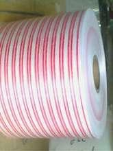 opp bag sealing tape best quality best price