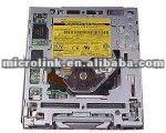 External DVD-ROM Drive 6x para fits PowerBook G4