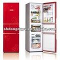 Resina de poliuretano espuma sistema para geladeira e freezer isolamento