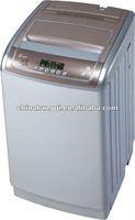 luxury fully automatic washing machines
