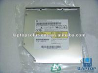 Brand New Original Blu-ray Combo BD-ROM DVD RW Burner Writer Slot SATA Drive TS-TB23 TB23L 466803-002 with support lightscribe