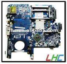 MBAK302002 mainboard for ACER Aspire 7520 7520G MB.AK302.002 ICW50 LA-3581P Laptop Motherboard