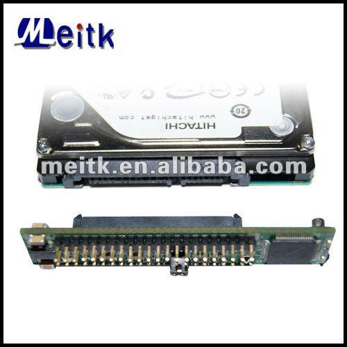 Optiplex 780 pci simple communications controller