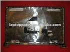 For Dell Studio 1555 1557 1558 RED LCD Back Cover with hinge W397J