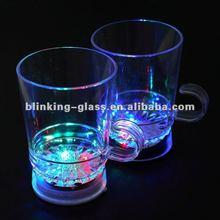 light up beer mug - 350ml